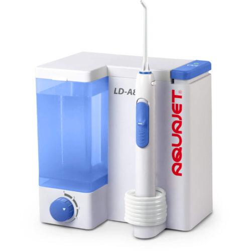 Ирригатор полости рта LD-A8