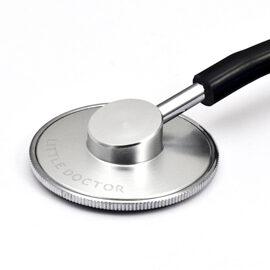 Стетоскоп LD Prof-Plus