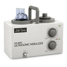 Ингалятор LD-265U